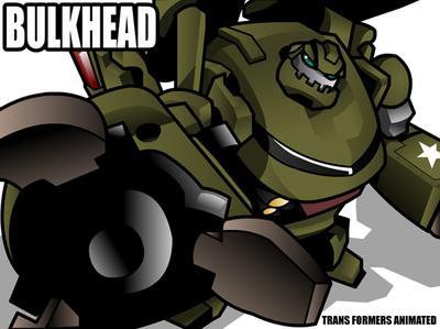 Bulkhead_illust_3