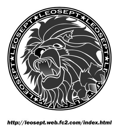 Leosept